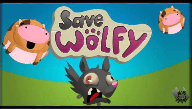 savewolfybutton
