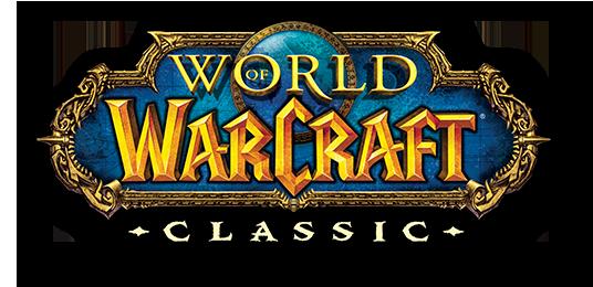 World_of_Warcraft_Classic_Logo